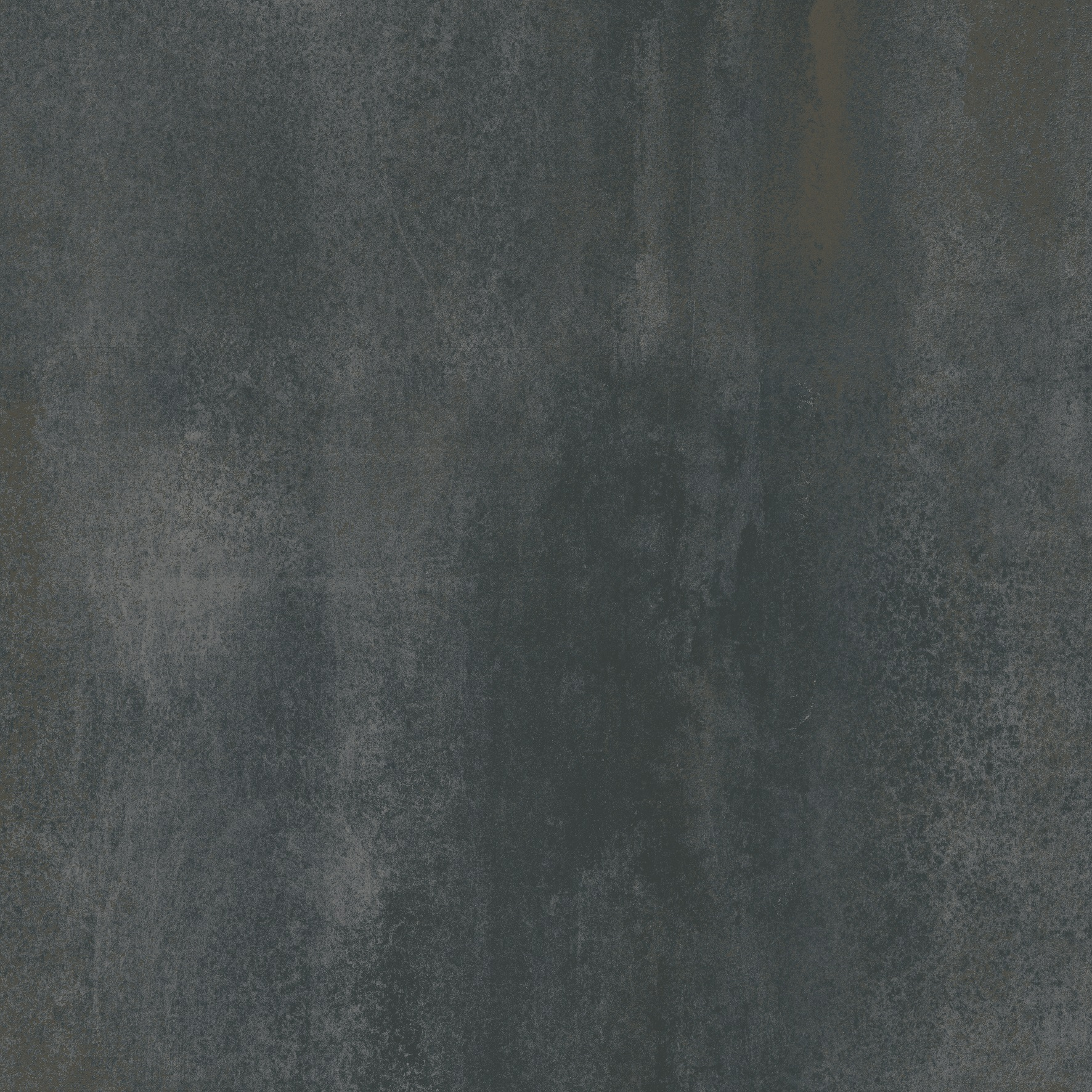 ALTHEA OXY 60X60 ANTHRACITE
