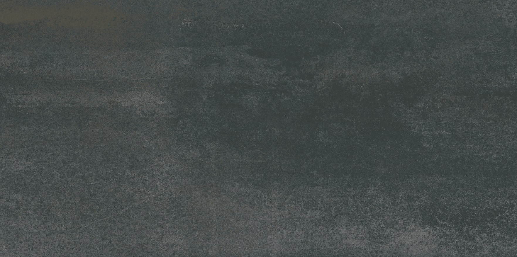 ALTHEA OXY 30X60 ANTHRACITE