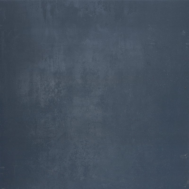 CENTURY UNLIMITED 60X60 INDIGO