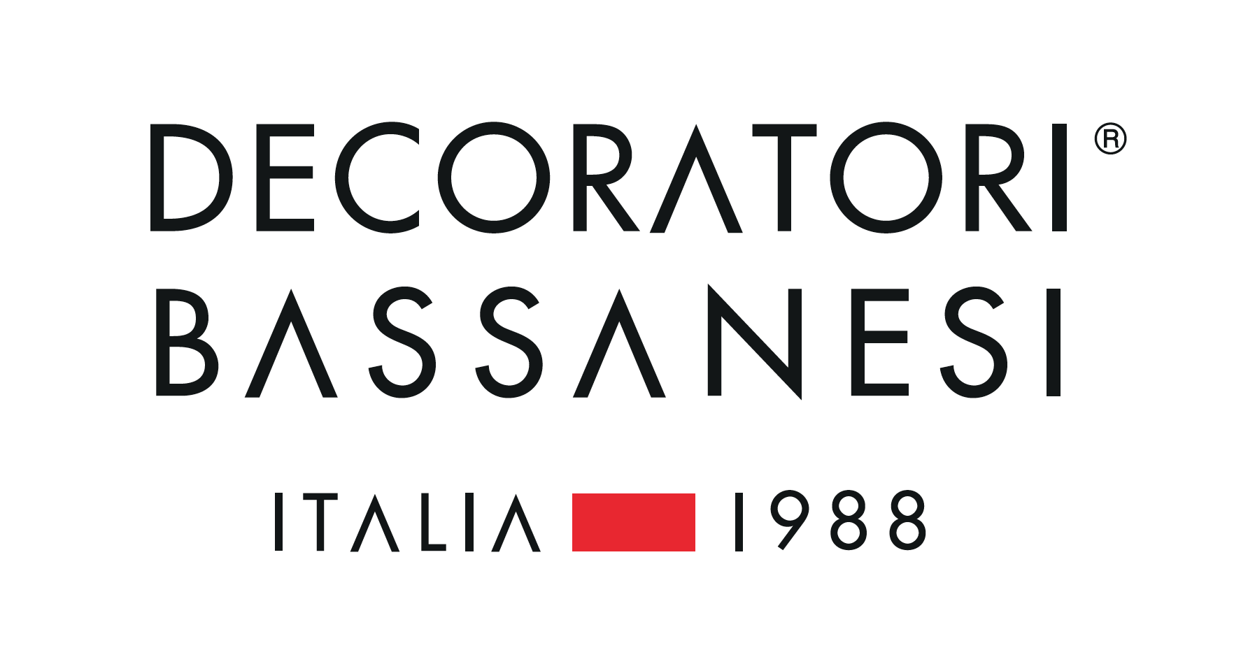 Decoratori Bassanesi