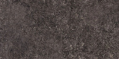 ANCIENNE NATURALE ANTHRACITE 40 x 80 EHGM
