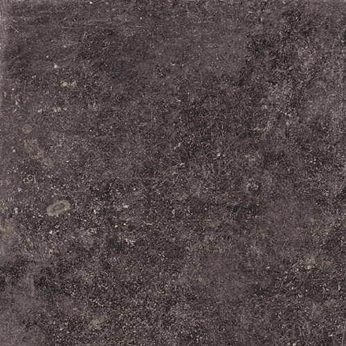 ANCIENNE NATURALE ANTHRACITE 80 x 80 EHG5