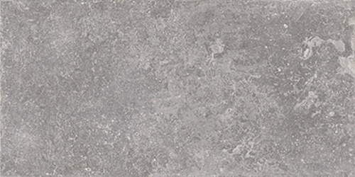 ANCIENNE NATURALE GRIS 60 x 120 EHFY