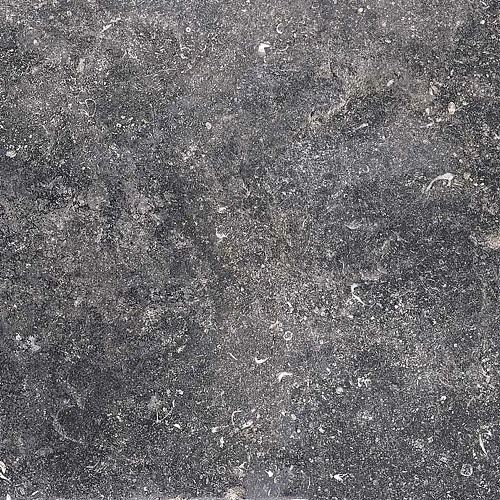 ANCIENNE NATURALE ANTHRACITE 80 x 80 20ММ EHGJ