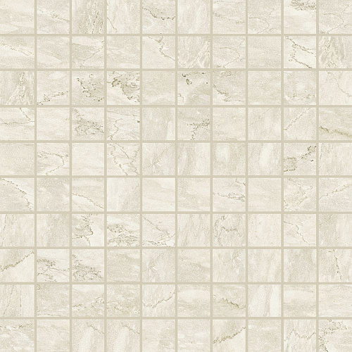 ANTIQUE MARBLE OF CERIM IMPERIAL  MARBLE 04 3x3 MOSAICO